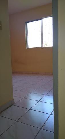 Apartamento 2/4 Residencial Dourados - Foto 7