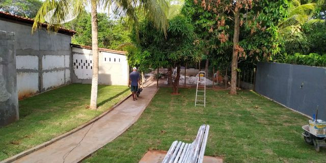 Casa Manguezal - Foto 8