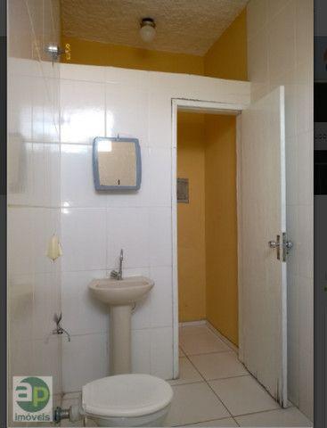 Apartamento com 2 quartos em Centro - Montes Claros - MG AP86 - Foto 9