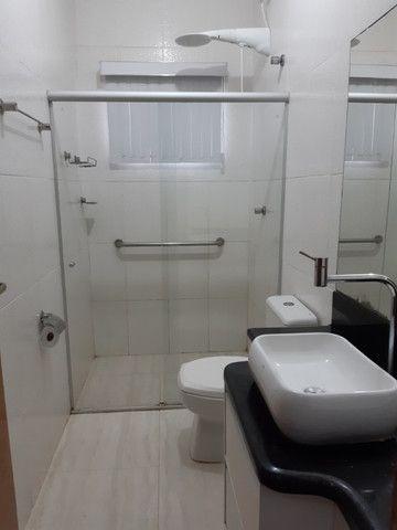 Aluguel - Casa confortável para Temporada - Guriri - ES - Foto 19