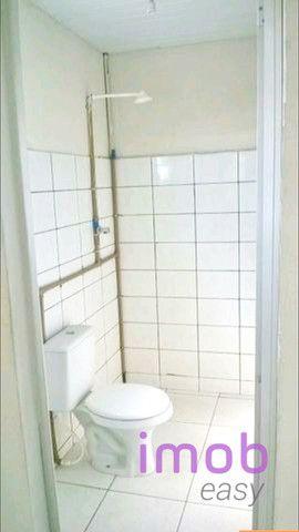 Apartamentos Novo Aleixo , 10 Quartos com Varanda - Foto 5
