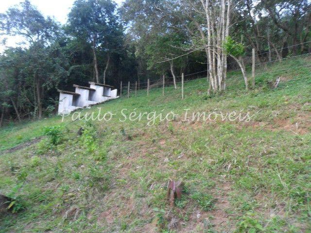 Atenção Compradores - Sítio em Papucaia com 12.000m² - Foto 11