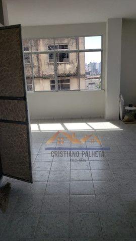 Aluguel Ed. Nuno Alvares - Residencial e Comercial - Foto 6