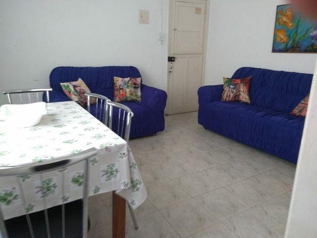 Imobiliária Nova Aliança!!! Excelente Apartamento na Av Nações Unidas em Muriqui  - Foto 7