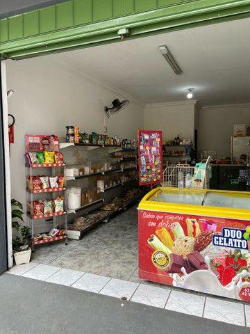 Loja de Produtos Naturais Str. Campinas - Foto 5