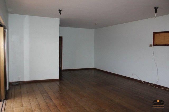CUIABá - Apartamento Padrão - Bandeirantes - Foto 3