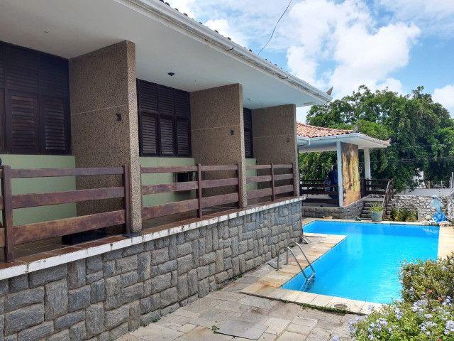Promoção! Excelente Casa de R$ 750 mil reais  por R$ 600 mil reais!!!!!!!!!! - Foto 3