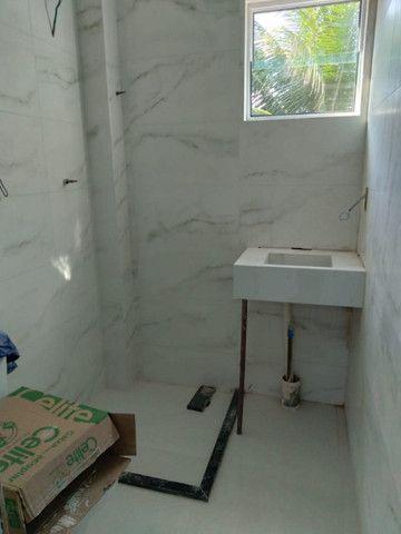 Apartamento no Bessa - 9432 - Foto 8