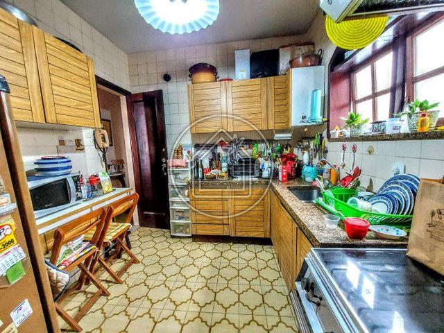 Apartamento à venda com 3 dormitórios em Ipanema, Rio de janeiro cod:894775 - Foto 18