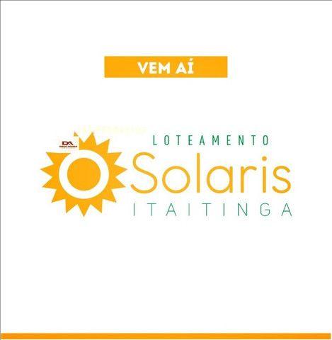 Solares--Gererau == financiado !! - Foto 2