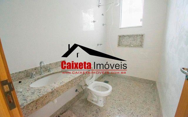 Casa à venda, 5 quartos, 2 suítes, Trevo - Belo Horizonte/MG - Foto 12