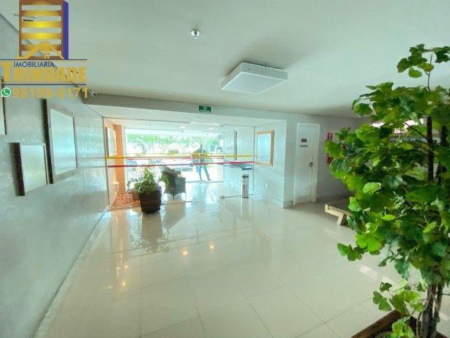 Apartamento Duplex Na Ponta D Areia ,Nascente ,143m ,3 Quartos  - Foto 2