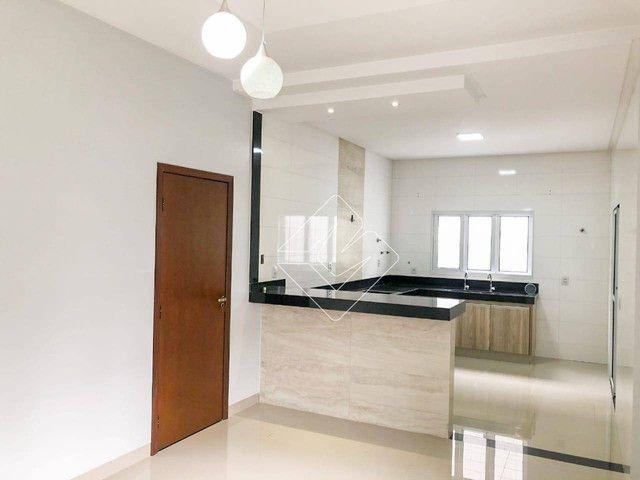 Sobrado à venda, 260 m² por R$ 850.000,00 - Jardim Presidente - Rio Verde/GO - Foto 17