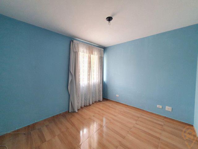 Casa para alugar com 2 dormitórios em Boqueirao, Curitiba cod:01297.002 - Foto 11