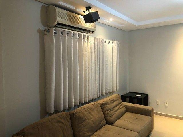 Apartamento grande e bem localizado na Cidade Alta 3 quartos - Foto 8