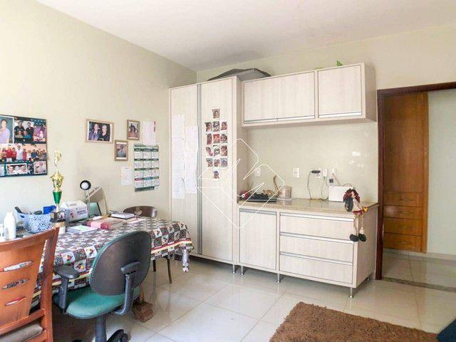Casa com 4 dormitórios à venda, 224 m² por R$ 1.200.000,00 - Parque dos Buritis - Rio Verd - Foto 6