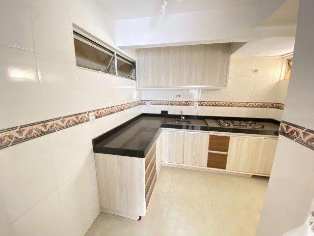 Apartamento 2 quartos + 1 Setor Oeste Goiânia - Goiás Oportunidade  - Foto 3