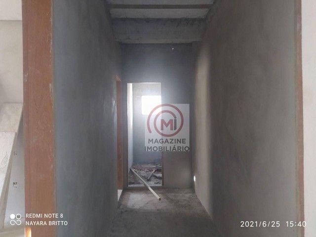 Apartamento à venda, 100 m² por R$ 530.000,00 - Alto do Mundaí - Porto Seguro/BA - Foto 4