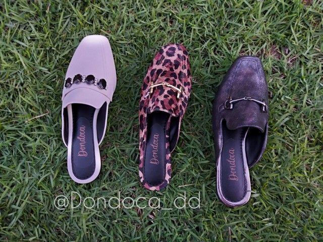 Sapatilhas e tênis  - Foto 4