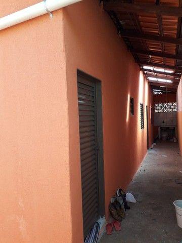 Casa para venda com 40 metros quadrados com 1 quarto em Residencial Brisas da Mata - Goiân - Foto 5
