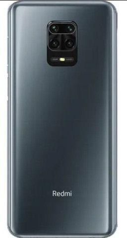 Xiaomi Note 9S 128gb/4gb - Foto 4