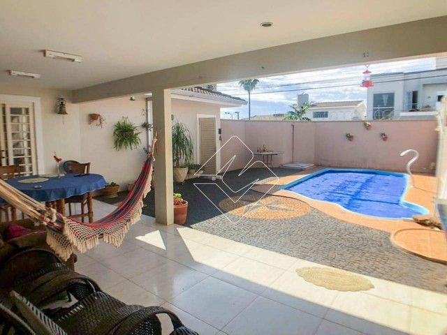 Casa com 4 dormitórios à venda, 224 m² por R$ 1.200.000,00 - Parque dos Buritis - Rio Verd - Foto 2