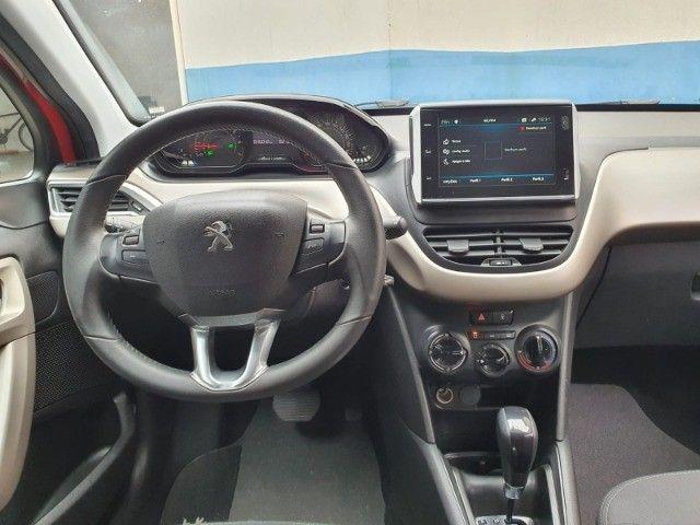 `Peugeot 2008 1.6 2020/2020 - Foto 13