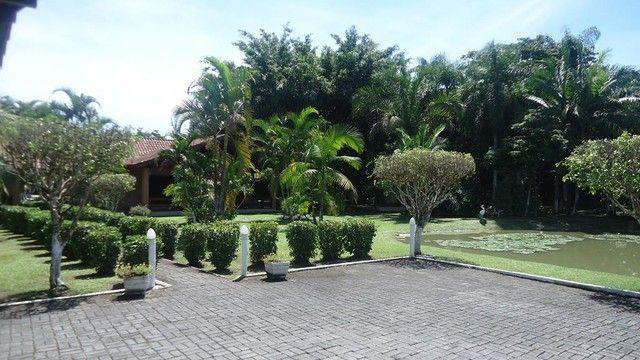CHÁCARA com 9 dormitórios à venda com 40000m² por R$ 2.600.000,00 no bairro Centro - MORRE - Foto 17
