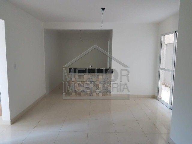 Lindo apartamento com área privativa 2 quartos - Foto 16
