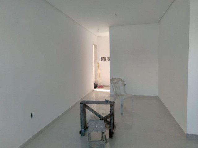 Apartamento no Bessa - 9432 - Foto 5