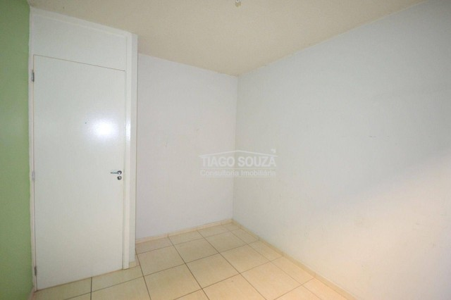 Apartamento, 42 m² - venda por R$ 145.000,00 ou aluguel por R$ 1.250,00/mês - Igara - Cano - Foto 12