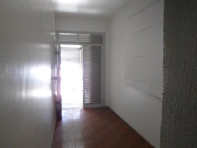 LOJA para alugar na cidade de FORTALEZA-CE - Foto 13