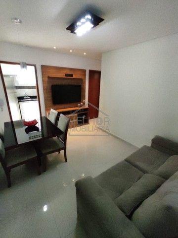 Apartamento 2 Quarto -  Santa Amélia. - Foto 4