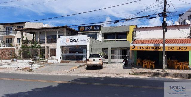 Imóvel Comercial - Baia do Pontal - Locação - Foto 2