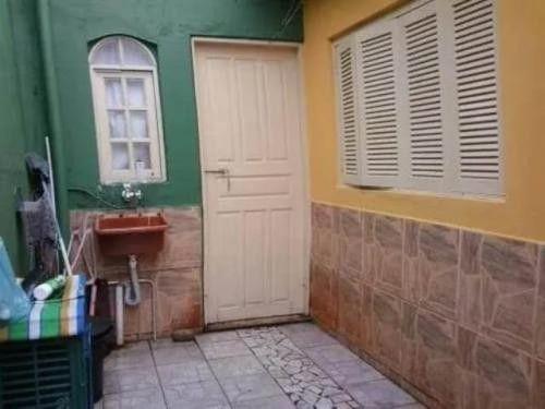 Casa à venda, balneário Gaivotas, Itanhaém, SP - Foto 8