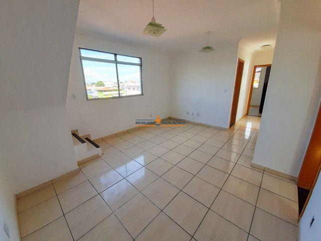 Apartamento à venda com 3 dormitórios em Letícia, Belo horizonte cod:17839 - Foto 10