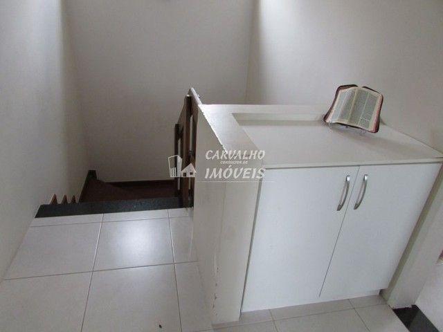 Lauro de Freitas - Casa de Condomínio - Buraquinho - Foto 20