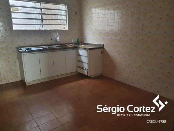 Casa com 4 quartos - Bairro Lago Parque em Londrina - Foto 6