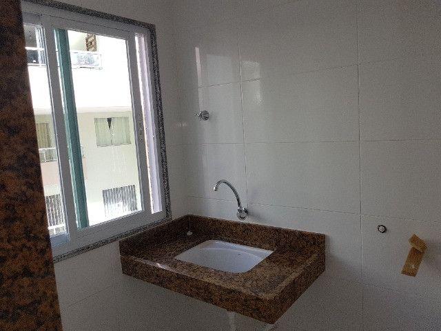 Apartamento Santa Teresa - Foto 7
