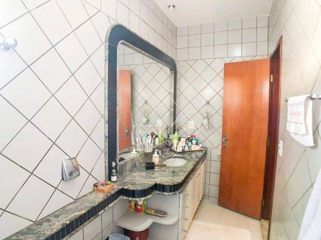 Casa com 4 dormitórios à venda, 224 m² por R$ 1.200.000,00 - Parque dos Buritis - Rio Verd - Foto 7