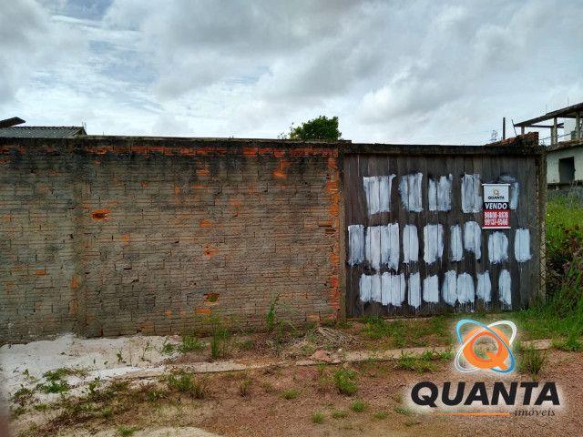 Vendo casa em construção no residencial Brisa do Norte - Foto 2