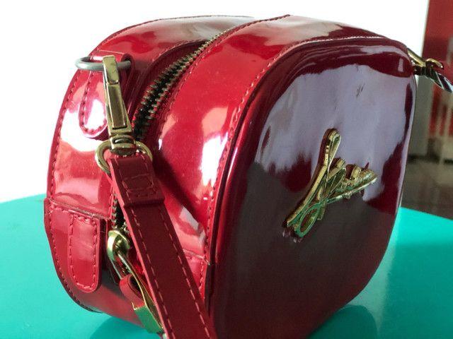 Bolsa original lança perfume  - Foto 2