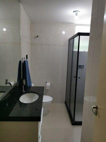 Aluga-se Apartamento na Barra  - Foto 14