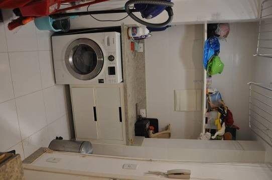 Apartamento na Rosa E Silva  - Foto 13