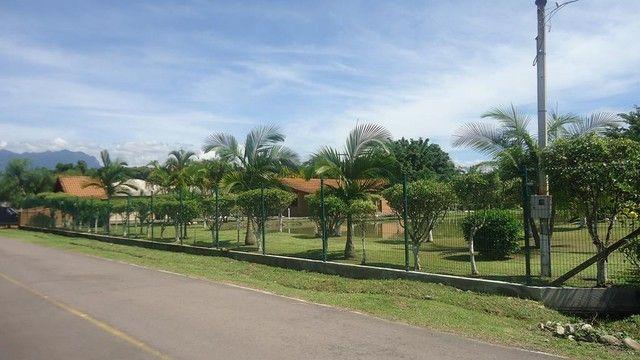 CHÁCARA com 9 dormitórios à venda com 40000m² por R$ 2.600.000,00 no bairro Centro - MORRE