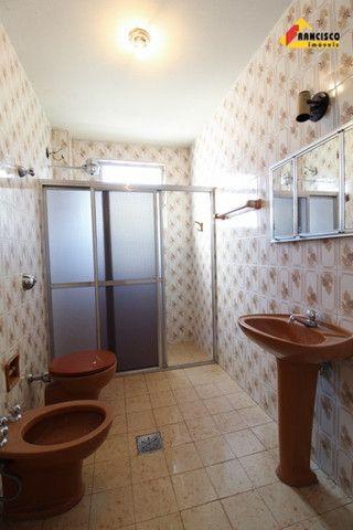 Apartamento para aluguel, 3 quartos, 1 suíte, 1 vaga, Santa Clara - Divinópolis/MG - Foto 5