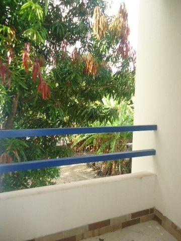 APARTAMENTO para alugar na cidade de CAUCAIA-CE - Foto 4
