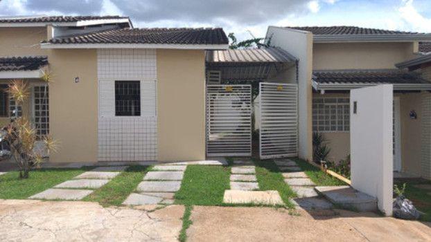 Condomínio Altos do Moinho R$ 410.000,00 imóvel 19 - Foto 3