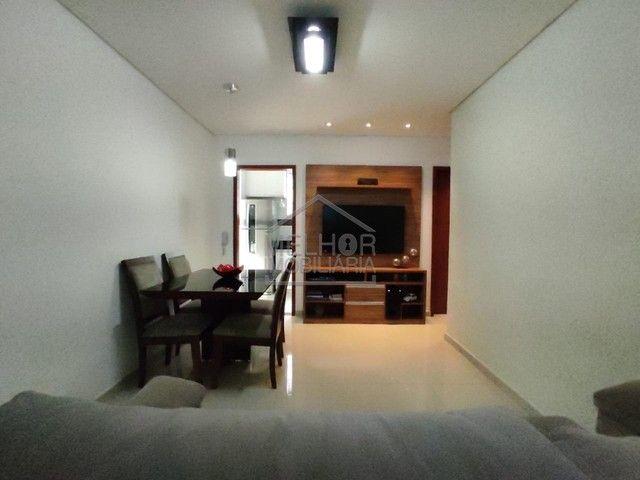 Apartamento 2 Quarto -  Santa Amélia. - Foto 13