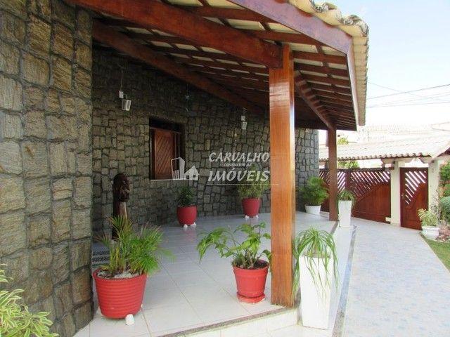 Lauro de Freitas - Casa Padrão - Vilas do Atlântico - Foto 8